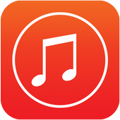 Download apk Mp3 player APK for android