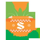 Subhamastu icon