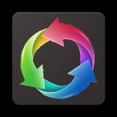 File Converter icon