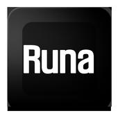 Runa(루나) icon