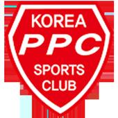 PPC 체대입시학원 icon