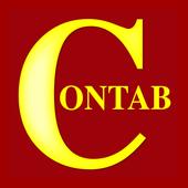 CONTAB RE icon