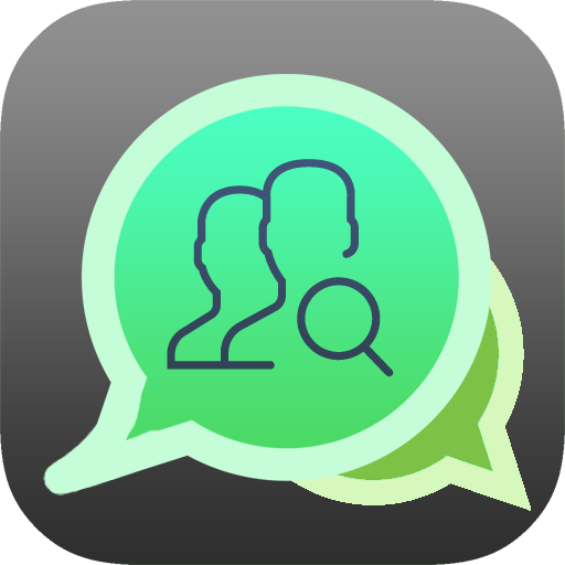 Profile Visitors for Whatsapp