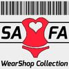 Safa WearShop आइकन