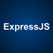 ExpressJS Tutorial icon