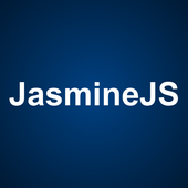 JasmineJS Tutorial icon