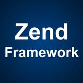 Zend Framework icon