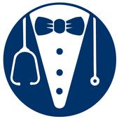 Sohin Concierge icon