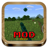 Feature Unlocker Addon MCPE icon