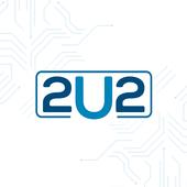 2u2App icon