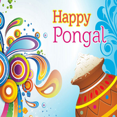 Happy pongal wishes greetings sms apk download free happy pongal wishes greetings sms apk m4hsunfo Image collections