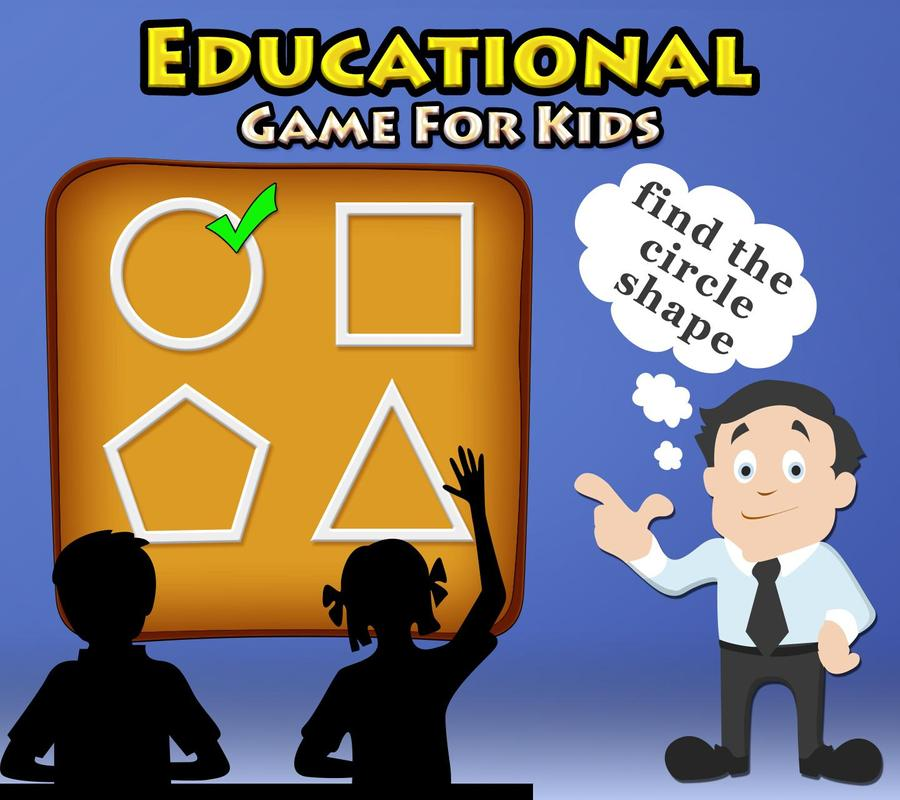 educational game There are many educational games online that people of all ages can play not only are they an effective way to learn new things, these educational games are also a great source of entertainment.