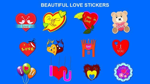 Romantic Love Photo Frames APK Download - Free Personalization APP ...