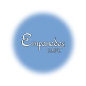 Empanadas Cafe icon
