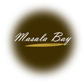 masala bay icon