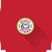 CiCi's North Brunswick icon