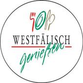 Westfälisch Genießen icon