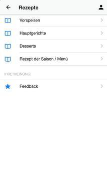 Westfälisch Genießen screenshot 3