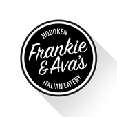 Frankie and Ava's icon