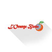 L' Orange Bleue icon