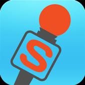 Newsenders icon