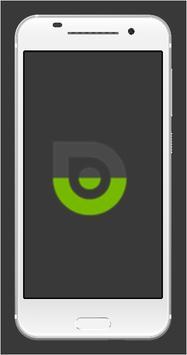 GrupoDpot Digital - ERP poster