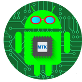 MTK Engineering & Testing Mode : Change IMEI for Android