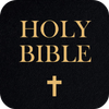 The Holy Bible icône