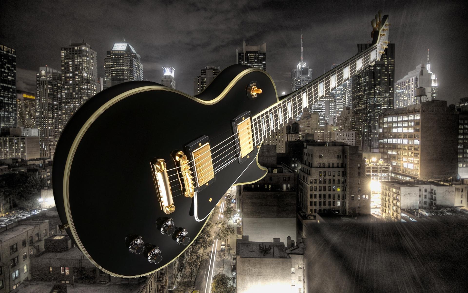 Gitara Oboi Dlya Android Skachat Apk