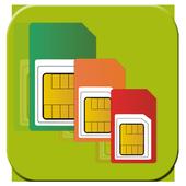 SIM Card Free Download icon