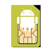SIM Tool icon