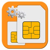 SIM Card Free icon
