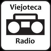 Musica de Viejoteca icon