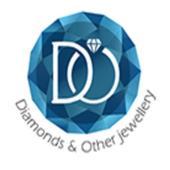 D&O Jewellery icon