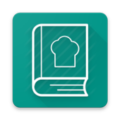 Recipe Book - Free app for indian food dishes icon