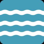Marcas icon