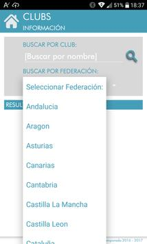 Marcas screenshot 2