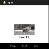 相片瀏覽 icon