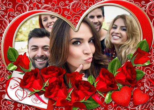 love photo frames hd apk download free photography app for android