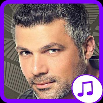 Fares Karam Songs poster