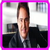 اغاني عاصي الحلاني و رويدا عطية 2017 icon
