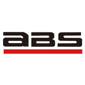 ABSMFG Group icon