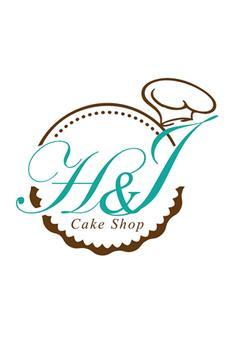 H&J Cake Shop poster