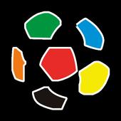 Copa Vallarta icon