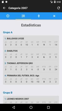 Copa Vallarta apk screenshot