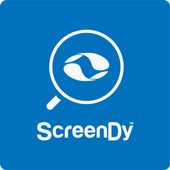 ScreenDy Previewer V3 icon