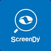 ScreenDy Previewer V3 icon