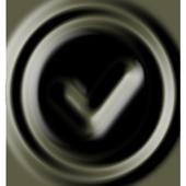 GPS Locate Free icon