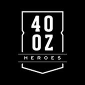 40oz Heroes icon