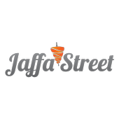 Jaffa St icon